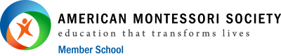 member_school
