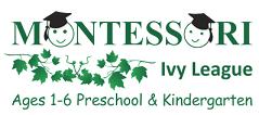 Montessori Ivy League Academy