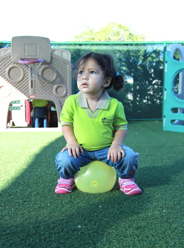 Importance of Effective Toddler Learning