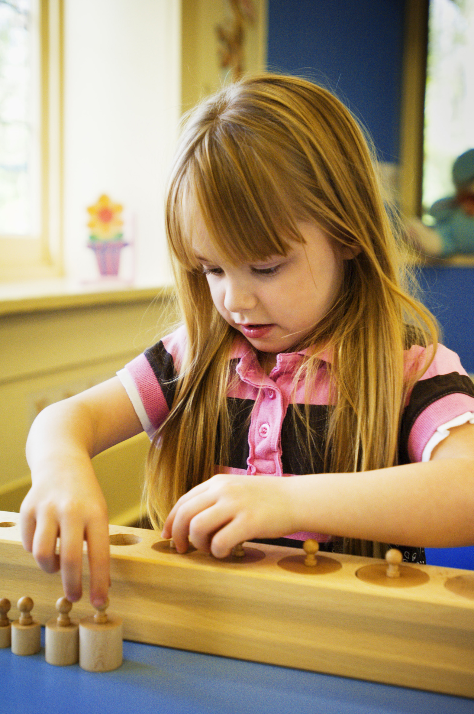 Choosing_the_right_montessori