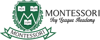 Montessori Ivy League Academy